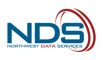 Northwest Data Services