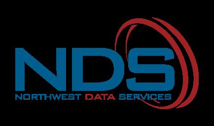 Northwest Data Services